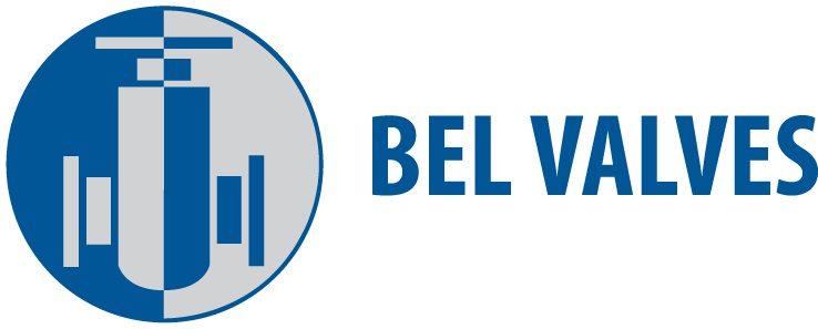 Bel Valves