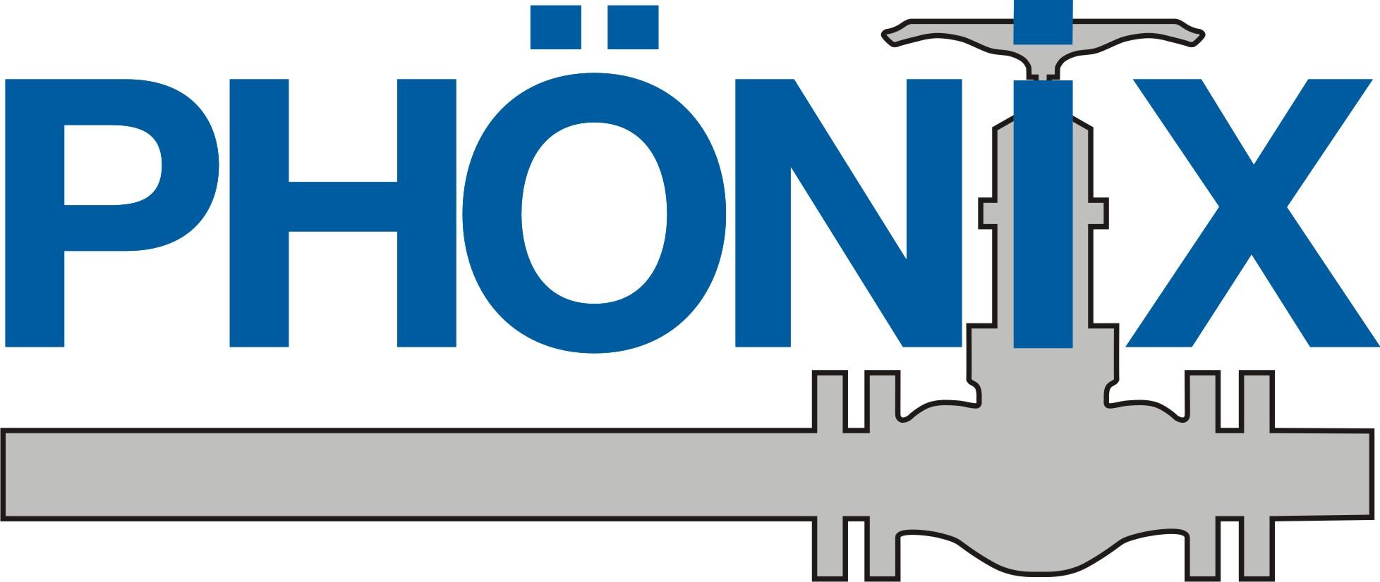 Phonix (POV)