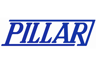 Pillar (packing)