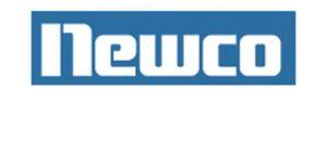 Newco