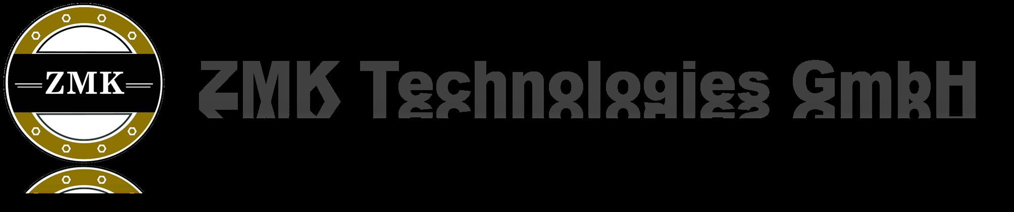 ZMK Technologies GmbH