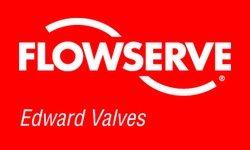 Edward Valve
