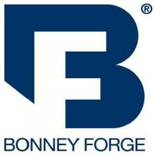 Bonney Forge