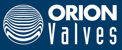 Orion Valves
